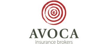 Logo for Avoca