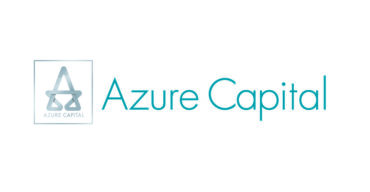 Logo for Azure