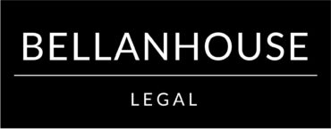 Logo for Bellanhouse