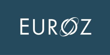 Logo for Euroz Securities Limited