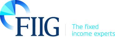 Logo for FIIG