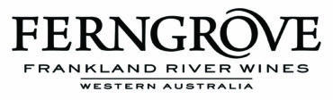 Logo for Ferngrove Wines