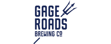 Logo for Gage Roads Brewing Co.