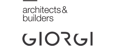 Logo for Giorgi Exclusive