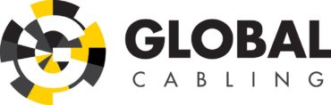 Logo for Global Cabling