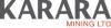Logo for Karara Mining