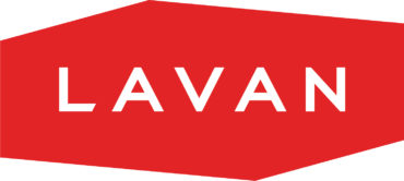 Logo for Lavan