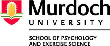 Logo for Murdoch University