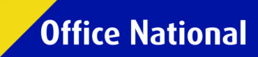 Logo for Office National