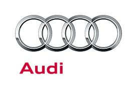 Logo for Audi Centre Perth