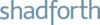 Logo for Shadforth Financial Group