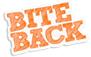 Logo for Bite Back