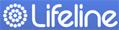 Logo for Lifeline