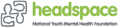 Logo for Headspace