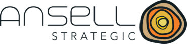 Logo for Ansell Strategic