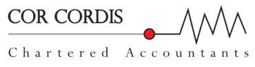 Logo for Cor Cordis