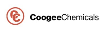 Logo for Coogee Chemicals