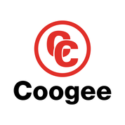 Logo for Coogee