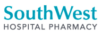Logo for South West Hospital Pharmacy