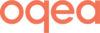 Logo for Oqea