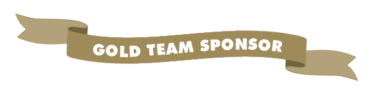 Logo for A Gold Sponsor