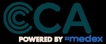 Logo for Chronic Care Australia