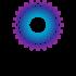 Logo for Corporate Evolution