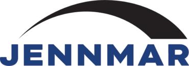 Logo for Jennmar Australia