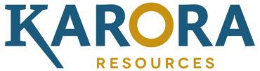 Logo for Karora Resources