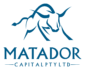 Logo for Matador Capital